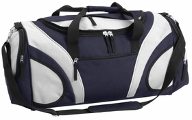 'Grace Collection' Fortress Sports Bag