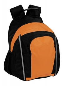 'Grace Collection' Miller Backpack