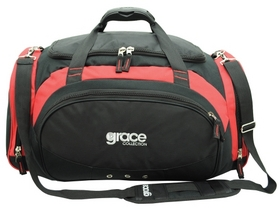 'Grace Collection' Orion