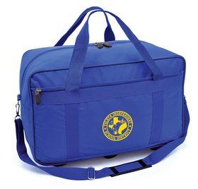 'Grace Collection' Estelle Sportsbag