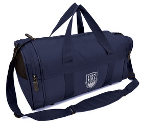 'Grace Collection' Pronto Sportsbag