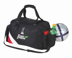 'Grace Collection' Sports Bag