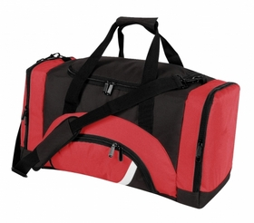 'Grace Collection' Precinct Sports Bag