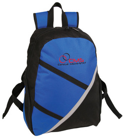 'Grace Collection' Precinct Backpack