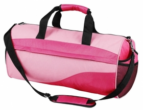 'Grace Collection' Roll Sports Bag