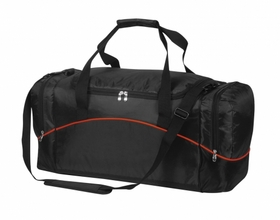 'Grace Collection' Victory Sports Bag
