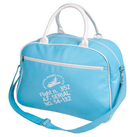 'Grace Collection' Studio Sports Bag