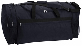 'Grace Collection' Large Sports Bag