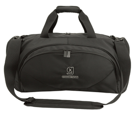 'Grace Collection' Carerra Sportsbag