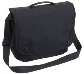 'Grace Collection' Business Carry Bag