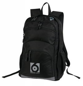 'Grace Collection' Transit Backpack