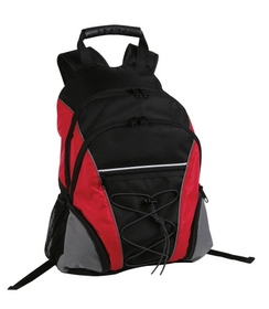 'Grace Collection' Fraser Backpack