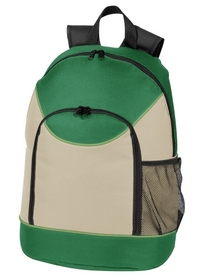 'Grace Collection' Backpack