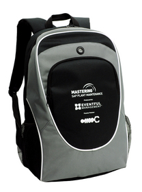 'Grace Collection' Gala Backpack