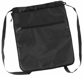 'Grace Collection' Backsack - Zip Pocket