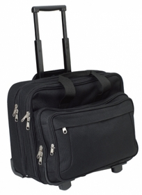 'Grace Collection' Travel (Wheel Bag)