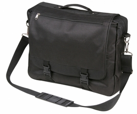 'Grace Collection' Conference Carry Bag