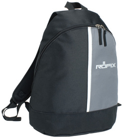 'Grace Collection' 2 Panel Backpack