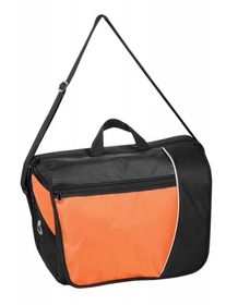 'Grace Collection' Conference Bag