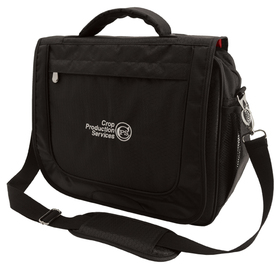 'Grace Collection' Synergy Business Bag