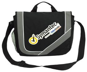 'Grace Collection' Calibre Bag