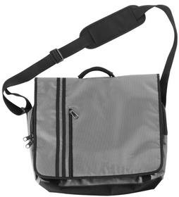 'Grace Collection' Premier Bag