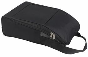 'Grace Collection' Shoe Carry Bag