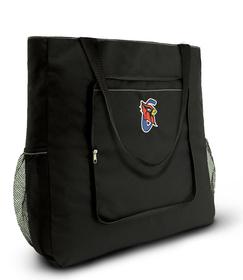'Grace Collection' Devon Tote Bag
