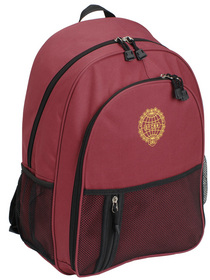 'Grace Collection' Casual Backpack