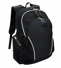 'Grace Collection' Duplex Backpack