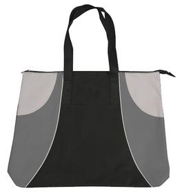 'Grace Collection' Alpine Tote Bag