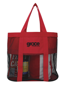 'Grace Collection' Weekender