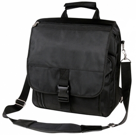 'Grace Collection' Conference Backpack