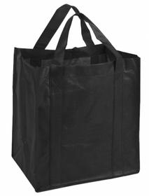'Grace Collection' Non-Woven Shopping Bag