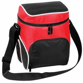 'Grace Collection' Cooler Bag