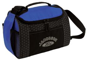 'Grace Collection' Aspen Cooler Bag