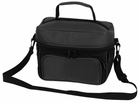 'Grace Collection' Metric Cooler Bag