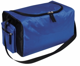 'Grace Collection' Large Cooler Bag