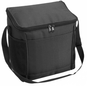 'Grace Collection' Handy Cooler Bag