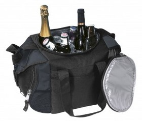 'Gear for Life' Cooler Tubb