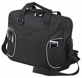 'Gear for Life' Express Conference Satchel