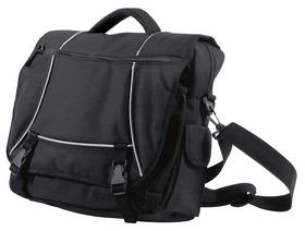 'Gear for Life' Fringe Brief Bag