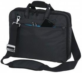 'Gear for Life' Identity Brief Bag