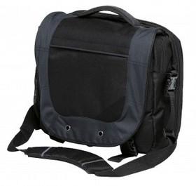 'Gear for Life'  Intern Brief Bag