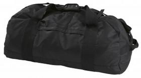 'Gear for Life' Kodiak Sports Bag