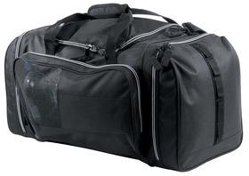 'Gear for Life' Kamakazzi Sports Bag