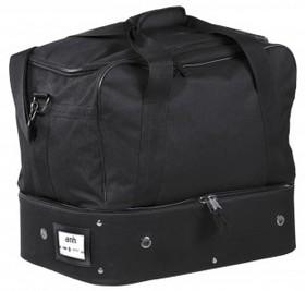 'Gear for Life' Locker Travel Bag