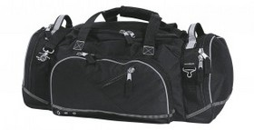 'Gear for Life' Recon Sports Bag