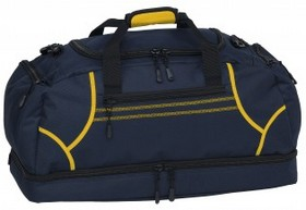 'Gear for Life' Reflex Sports Bag