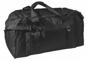 'Gear for Life' Reactor Sports Bag